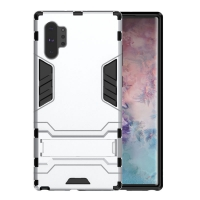 10% OFF + FREE SHIPPING, Buy the BEST PDair Premium Protective Carrying Samsung Galaxy Note 10 Plus Tough Armor Protective Case (Silver). Exquisitely designed engineered for Samsung Galaxy Note 10 Plus.