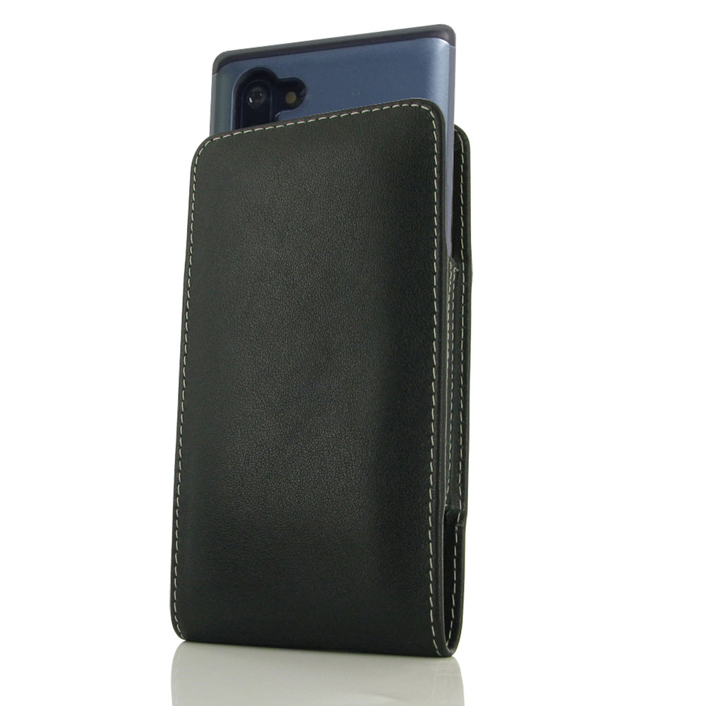 10% OFF + FREE SHIPPING, Buy the BEST PDair Handcrafted Premium Protective Carrying Samsung Galaxy Note 10 (in Large Size Cover) Pouch Case. Exquisitely designed engineered for Samsung Galaxy Note 10.