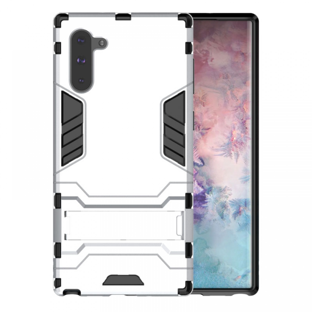 10% OFF + FREE SHIPPING, Buy the BEST PDair Premium Protective Carrying Samsung Galaxy Note 10 Tough Armor Protective Case (Silver). Exquisitely designed engineered for Samsung Galaxy Note 10.