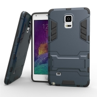 10% OFF + FREE SHIPPING, Buy Best PDair Quality Samsung Galaxy Note 4 Tough Armor Protective Case (Grey) online. You also can go to the customizer to create your own stylish leather case if looking for additional colors, patterns and types.