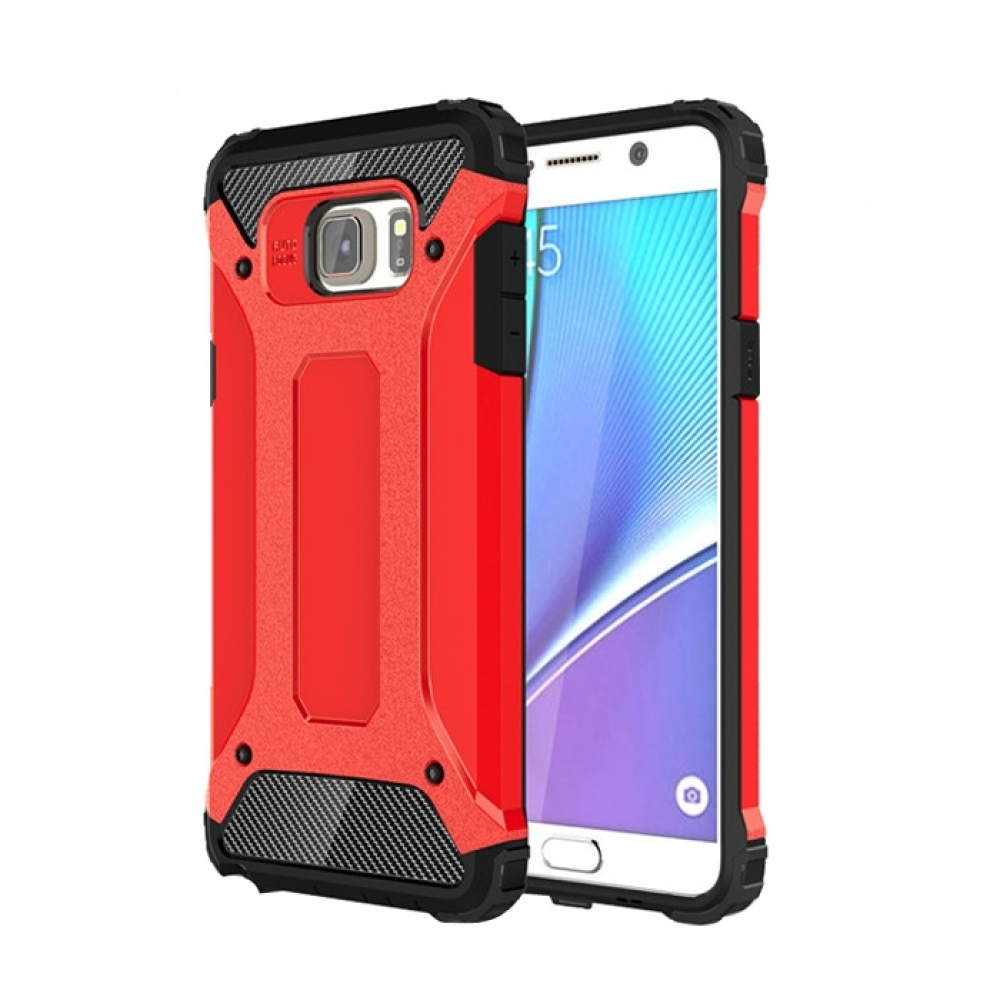10% OFF + FREE SHIPPING, Buy Best PDair Top Quality Samsung Galaxy Note 5 Hybrid Dual Layer Tough Armor Protective Case (Red) online. You also can go to the customizer to create your own stylish leather case if looking for additional colors, patterns and