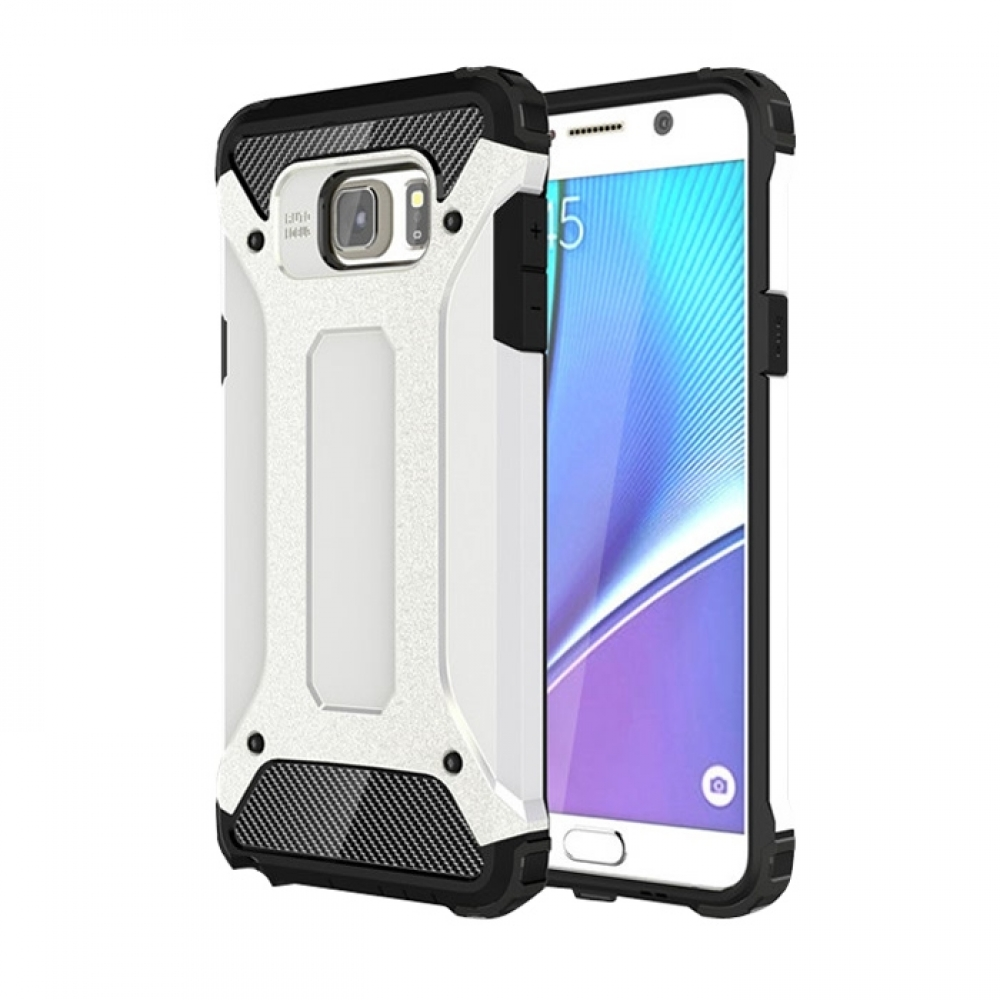 10% OFF + FREE SHIPPING, Buy Best PDair Top Quality Samsung Galaxy Note 5 Hybrid Dual Layer Tough Armor Protective Case (White) online. You also can go to the customizer to create your own stylish leather case if looking for additional colors, patterns an