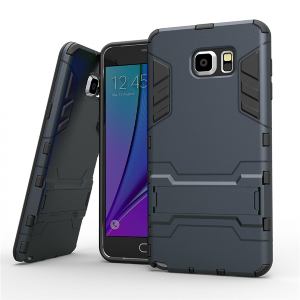 10% OFF + FREE SHIPPING, Buy Best PDair Quality Samsung Galaxy Note 5 Tough Armor Protective Case (Grey) online. You also can go to the customizer to create your own stylish leather case if looking for additional colors, patterns and types.