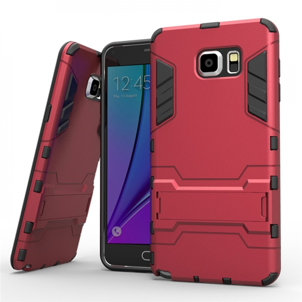 10% OFF + FREE SHIPPING, Buy Best PDair Quality Samsung Galaxy Note 5 Tough Armor Protective Case (Red) online. You also can go to the customizer to create your own stylish leather case if looking for additional colors, patterns and types.