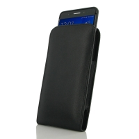 Buy Best PDair Handmade Protective Samsung Galaxy Note FE / Note 7 (in Slim Cover) Leather Pouch Case (Black Stitch) online. You also can go to the customizer to create your own stylish leather case if looking for additional colors, patterns and types.