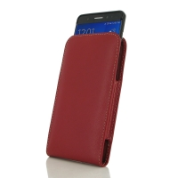 Buy Best PDair Top Quality Handmade Protective Samsung Galaxy Note FE / Note 7 (in Slim Cover) Leather Pouch Case (Red) online. You also can go to the customizer to create your own stylish leather case if looking for additional colors, patterns and types.