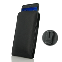 Buy Best PDair Handmade Protective Samsung Galaxy Note FE / Note 7 (in Slim Cover) Pouch Clip Case (Black Stitch) online. You also can go to the customizer to create your own stylish leather case if looking for additional colors, patterns and types.