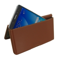 Buy Best PDair Handmade Protective Samsung Galaxy Note FE / Note 7 Leather Wallet Pouch Case (Brown) online. Pouch Sleeve Holster Wallet You also can go to the customizer to create your own stylish leather case if looking for additional colors, patterns a