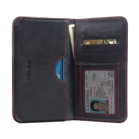 10% OFF + FREE Shipping, Buy Best PDair Handmade Protective Samsung Galaxy Note FE / Note 7 Leather Wallet Sleeve Case (Red Stitch) online. You also can go to the customizer to create your own stylish leather case if looking for additional colors, pattern