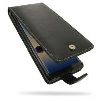 Leather Flip Wallet Case for Samsung Galaxy Note8 | Samsung Galaxy Note 8 | Samsung AFRICA_EN