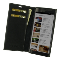 Leather Book Stand Wallet Case for Samsung Galaxy Note8 | Samsung Galaxy Note 8 | Samsung AFRICA_EN