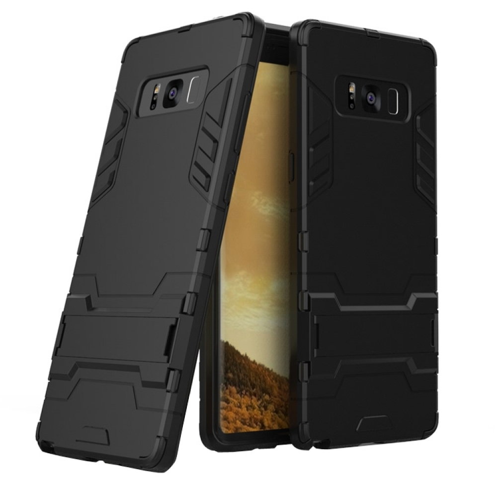 10% OFF + FREE SHIPPING, Buy Best PDair Protective Samsung Galaxy Note8 Tough Armor Protective Case (Black).  You also can go to the customizer to create your own stylish leather case if looking for additional colors, patterns and types.