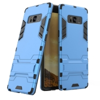 Samsung Galaxy Note8 | Samsung Galaxy Note 8 | Samsung AFRICA_EN Tough Armor Protective Case (Blue)