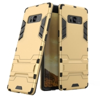 Samsung Galaxy Note8 | Samsung Galaxy Note 8 | Samsung AFRICA_EN Tough Armor Protective Case (Gold)