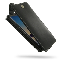 Leather Flip Top Wallet Case for Samsung Galaxy Note9 | Samsung Galaxy Note 9