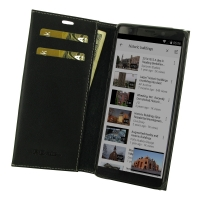 10% OFF + FREE SHIPPING, Buy the BEST PDair Handcrafted Premium Protective Carrying Samsung Galaxy Note 9 Leather Smart Flip Wallet Case. Exquisitely designed engineered for Samsung Galaxy Note 9.