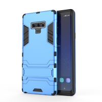 Samsung Galaxy Note9 | Samsung Galaxy Note 9 Tough Armor Protective Case (Blue)