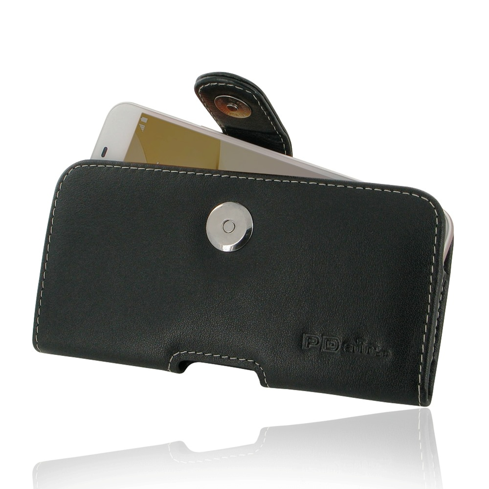 10% OFF + FREE SHIPPING, Buy Best PDair Quality Handmade Protective Samsung Galaxy On5 2016 Genuine Leather Holster Case online. Pouch Sleeve Holster Wallet You also can go to the customizer to create your own stylish leather case if looking for additiona