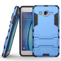 10% OFF + FREE SHIPPING, Buy Best PDair Quality Samsung Galaxy On5 Tough Armor Protective Case (Blue) online. You also can go to the customizer to create your own stylish leather case if looking for additional colors, patterns and types.