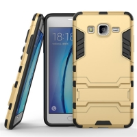 10% OFF + FREE SHIPPING, Buy Best PDair Quality Samsung Galaxy On5 Tough Armor Protective Case (Gold) online. You also can go to the customizer to create your own stylish leather case if looking for additional colors, patterns and types.