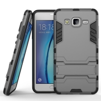 10% OFF + FREE SHIPPING, Buy Best PDair Quality Samsung Galaxy On5 Tough Armor Protective Case (Grey) online. You also can go to the customizer to create your own stylish leather case if looking for additional colors, patterns and types.