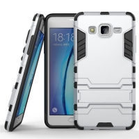 10% OFF + FREE SHIPPING, Buy Best PDair Quality Samsung Galaxy On5 Tough Armor Protective Case (Silver) online. You also can go to the customizer to create your own stylish leather case if looking for additional colors, patterns and types.