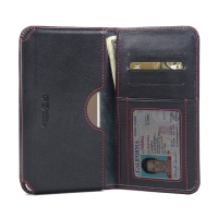 10% OFF + FREE SHIPPING, Buy Best PDair Handmade Protective Samsung Galaxy On7 2016 Genuine Leather Wallet Sleeve Case (Red Stitch) online. You also can go to the customizer to create your own stylish leather case if looking for additional colors, pattern
