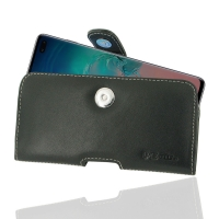 10% OFF + FREE SHIPPING, Buy the BEST PDair Handcrafted Premium Protective Carrying Samsung Galaxy S10 Plus | S10+ Leather Holster Case. Exquisitely designed engineered for Samsung Galaxy S10 Plus | S10+.