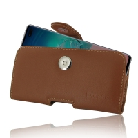 10% OFF + FREE SHIPPING, Buy the BEST PDair Handcrafted Premium Protective Carrying Samsung Galaxy S10 Plus | S10+ Leather Holster Case (Brown). Exquisitely designed engineered for Samsung Galaxy S10 Plus | S10+.
