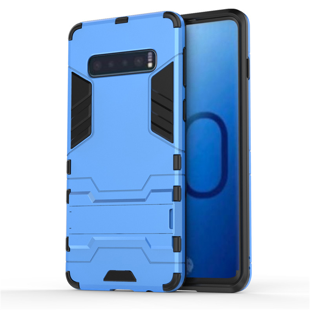 10% OFF + FREE SHIPPING, Buy the BEST PDair Premium Protective Carrying Samsung Galaxy S10 Tough Armor Protective Case (Blue). Exquisitely designed engineered for Samsung Galaxy S10.