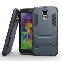 10% OFF + FREE SHIPPING, Buy Best PDair Quality Samsung Galaxy S5 Tough Armor Protective Case (Grey) online. You also can go to the customizer to create your own stylish leather case if looking for additional colors, patterns and types.