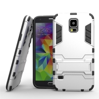 10% OFF + FREE SHIPPING, Buy Best PDair Quality Samsung Galaxy S5 Tough Armor Protective Case (Silver) online. You also can go to the customizer to create your own stylish leather case if looking for additional colors, patterns and types.