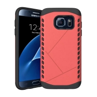 10% OFF + FREE Shipping, Buy Best PDair Premium Protective Samsung Galaxy S7 Hybrid Combo Aegis Armor Case Cover (Pink) online. You also can go to the customizer to create your own stylish leather case if looking for additional colors, patterns and types.