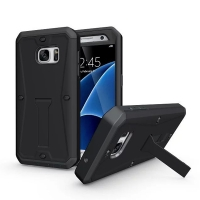 10% OFF + FREE Shipping, Buy Best PDair Quality Samsung Galaxy S7 Tank Tough Armor Protective Case (Black) online. You also can go to the customizer to create your own stylish leather case if looking for additional colors, patterns and types.