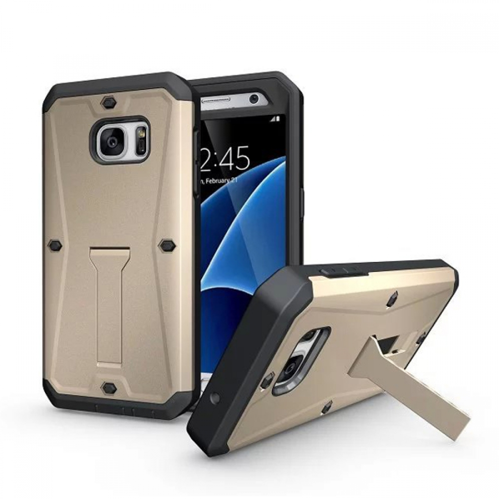 samsung galaxy s7 tank tough armor protective case gold pdair 10% off10% off free shipping, buy best pdair quality samsung galaxy s7 tank tough samsung galaxy s7 tank tough armor protective case