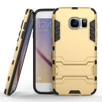 10% OFF + FREE SHIPPING, Buy Best PDair Quality Samsung Galaxy S7 Tough Armor Protective Case (Gold) online. You also can go to the customizer to create your own stylish leather case if looking for additional colors, patterns and types.