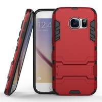 10% OFF + FREE SHIPPING, Buy Best PDair Quality Samsung Galaxy S7 Tough Armor Protective Case (Red) online. You also can go to the customizer to create your own stylish leather case if looking for additional colors, patterns and types.