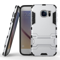 10% OFF + FREE SHIPPING, Buy Best PDair Quality Samsung Galaxy S7 Tough Armor Protective Case (Silver) online. You also can go to the customizer to create your own stylish leather case if looking for additional colors, patterns and types.
