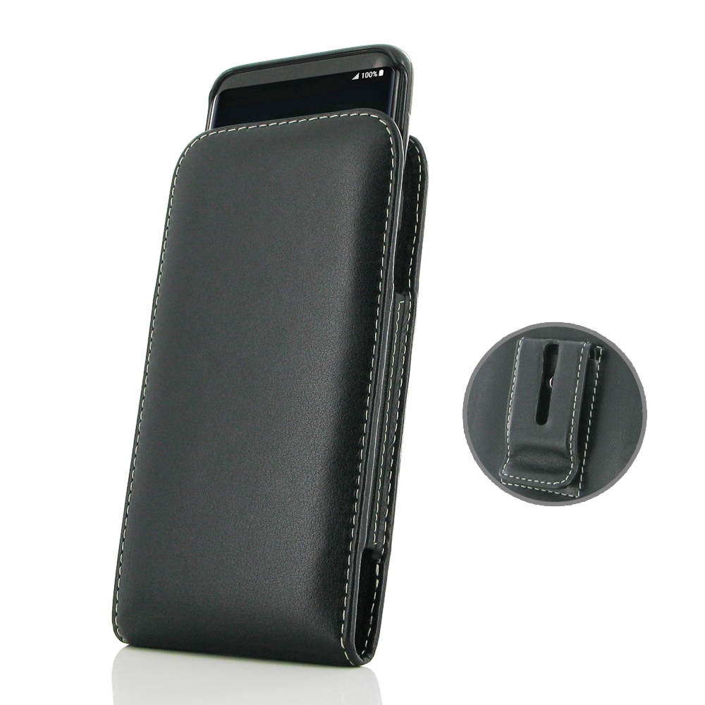 10% OFF + FREE SHIPPING, Buy Best PDair Handmade Protective Samsung Galaxy S8 (in Slim Cover) Leather Pouch Clip Case. Sleeve Pouch Holster Wallet You also can go to the customizer to create your own stylish leather case if looking for additional colors,