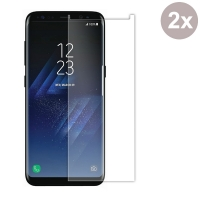 10% OFF + FREE SHIPPING, Buy Best PDair Top Quality Samsung Galaxy S8 Ultra Clear Screen Protector. Exquisitely designed engineered for Samsung Galaxy S8. You also can go to the customizer to create your own stylish leather case if looking for additional