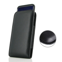 10% OFF + FREE SHIPPING, Buy the BEST PDair Handcrafted Premium Protective Carrying Samsung Galaxy S9 (in Slim Cover) Pouch Case (Black Stitch). Exquisitely designed engineered for Samsung Galaxy S9.