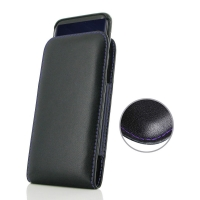 10% OFF + FREE SHIPPING, Buy the BEST PDair Handcrafted Premium Protective Carrying Samsung Galaxy S9 (in Slim Cover) Pouch Case (Purple Stitch). Exquisitely designed engineered for Samsung Galaxy S9.