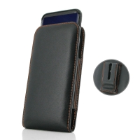10% OFF + FREE SHIPPING, Buy the BEST PDair Handcrafted Premium Protective Carrying Samsung Galaxy S9 (in Slim Cover) Pouch Clip Case (Orange Stitch). Exquisitely designed engineered for Samsung Galaxy S9.