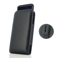 10% OFF + FREE SHIPPING, Buy the BEST PDair Handcrafted Premium Protective Carrying Samsung Galaxy S9 (in Slim Cover) Pouch Clip Case (Purple Stitch). Exquisitely designed engineered for Samsung Galaxy S9.