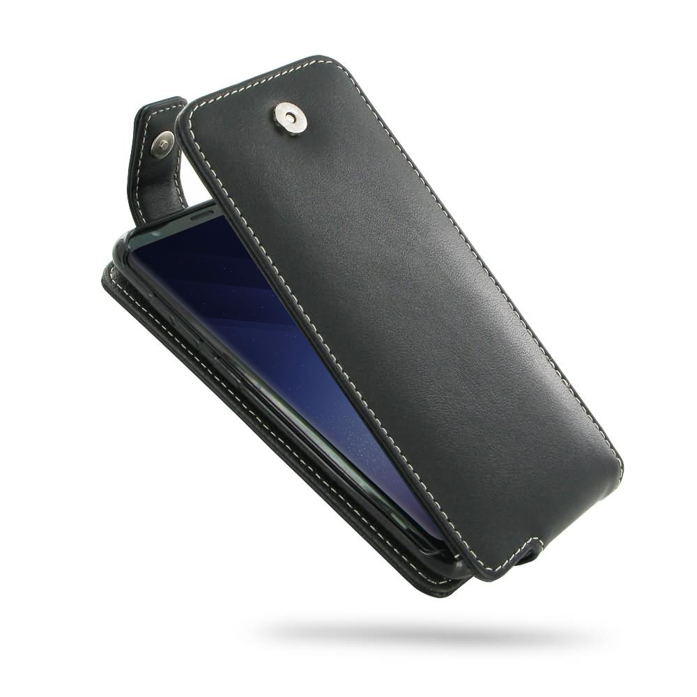 leather cases for samsung s9