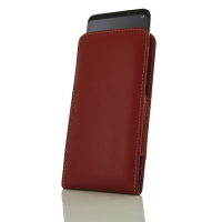 10% OFF + FREE SHIPPING, Buy the BEST PDair Handcrafted Premium Protective Carrying Samsung Galaxy S9 Plus Leather Sleeve Pouch Case (Red). Exquisitely designed engineered for Samsung Galaxy S9 Plus.