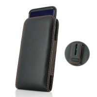 10% OFF + FREE SHIPPING, Buy the BEST PDair Handcrafted Premium Protective Carrying Samsung Galaxy S9 Plus | S9+ (in Slim Cover) Pouch Clip Case (Orange Stitch). Exquisitely designed engineered for Samsung Galaxy S9 Plus | S9+.
