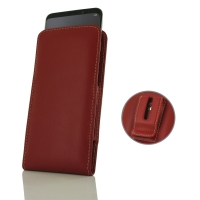 10% OFF + FREE SHIPPING, Buy the BEST PDair Handcrafted Premium Protective Carrying Samsung Galaxy S9 Pouch Case with Belt Clip (Red). Exquisitely designed engineered for Samsung Galaxy S9.