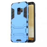10% OFF + FREE SHIPPING, Buy the BEST PDair Premium Protective Carrying Samsung Galaxy S9  Tough Armor Protective Case (Blue). Exquisitely designed engineered for Samsung Galaxy S9 .