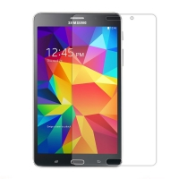10% OFF + FREE Shipping, Buy Best PDair Handmade Protective Samsung Galaxy Tab 4 7.0 Tempered Glass Film Screen Protector online. You also can go to the customizer to create your own stylish leather case if looking for additional colors, patterns and type